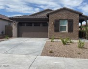 12496 W Forest Pleasant Place, Peoria image