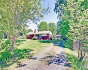 3614 Cole Mill Road, Durham image