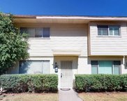 2551 W Rose Lane Unit #A-11, Phoenix image