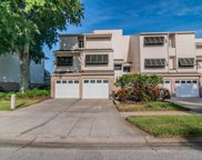 13956 Lake Point Drive, Clearwater image