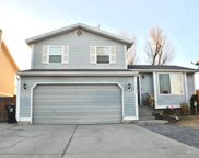 5934 S Blue Meadow Dr, Taylorsville image