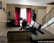 2252 Nw 52nd Ave Unit #2252, Lauderhill image