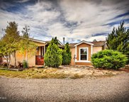 1155 E Red Cinder Road, Chino Valley image