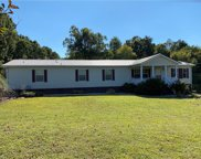3400 Mamie May Road, Franklinville image