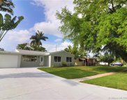3039 Garfield St, Hollywood image