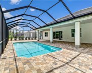 17253 Hidden Estates  Circle, Fort Myers image