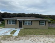 1500 Southard Avenue, New Smyrna Beach image