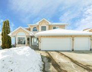 346 Reeves Way, Edmonton image