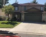 32921 Red Oak CT, Castaic image