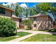 3065 30th St Unit 3, Boulder image