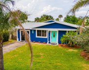 804 Hope Avenue, New Smyrna Beach image