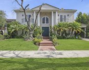 328 S Camden Drive, Beverly Hills image