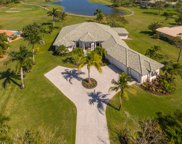 8006 Woodsmuir Drive, Palm Beach Gardens image