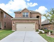 9832 Fox Squirrel Trail, McKinney image