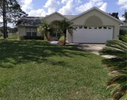 11700 Constance Way, Clermont image