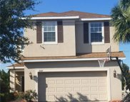 17419 New Cross Circle, Lithia image