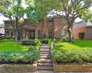 5719 Moss Creek Trail, Dallas image