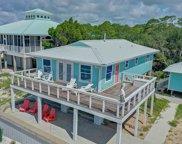 1037 Gulf Shore, Alligator Point image