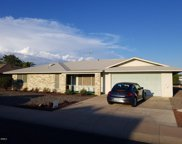 19815 N 129th Drive, Sun City West image