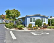 31 Timber Cove Dr 31, Campbell image