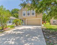 8553 ENGLISH OAK DR, Jacksonville image
