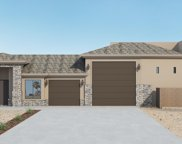 1634 E Pleasant Ct, Lake Havasu City image