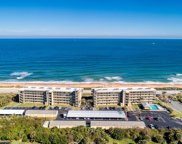 3170 E Ocean Shore Boulevard Unit 102, Ormond Beach image
