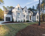 7228 Summer Tanager Trail, Raleigh image
