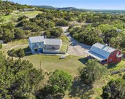 109 Kelly Cove, Dripping Springs image