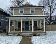 529 32nd  Street, Indianapolis image