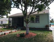 1232 S L Street, Lake Worth image