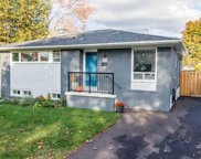 711 Lublin Ave, Pickering image