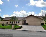 9280 NW 15th St, Coral Springs image