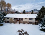 2394 Highway Drive, Arco image