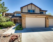 6960 South Chapparal Circle, Centennial image
