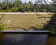 2508 Old Burnt Store RD N, Cape Coral image