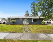 110 15th St, Lynden image