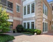 2300 Chestnut Avenue Unit #S-306, Glenview image