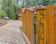 5604  Squirrel Hill Drive, Grizzly Flats image