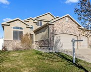 12532 S Andreas St, Riverton image
