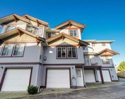 12070 76 Avenue Unit 2, Surrey image