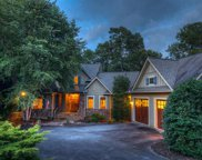 138 Blossom Hill Trail, Sunset image
