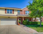 1801 Country Walk Lane, Wylie image