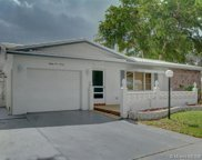 8590 Nw 17th Pl, Plantation image