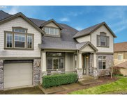 2921 WINKEL  WAY, West Linn image