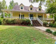 8513 Skyline Way, Trussville image