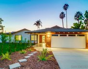 5206 Soledad Road, Pacific Beach/Mission Beach image