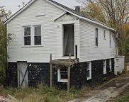 13719 S Spaulding Avenue, Robbins image