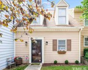 5607 Windy Hollow Court, Raleigh image