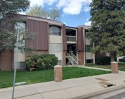 4850 S 1300 Unit 3, Holladay image